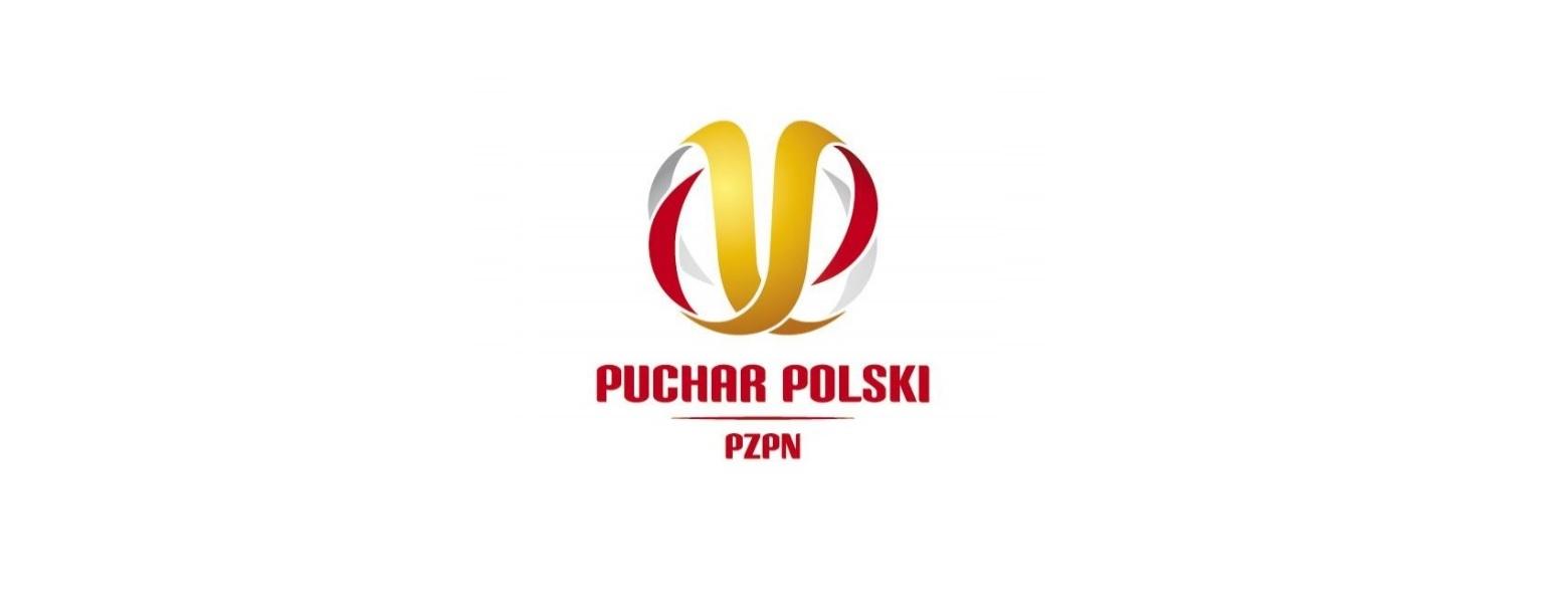 W sobotę I runda Pucharu Polski.