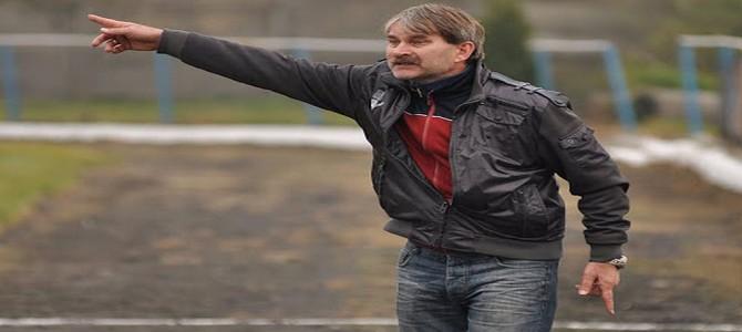 Marek Kowalski nowym trenerem Pogoni.