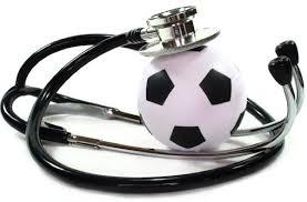 Badania lekarskie żaków – Ważne!!!!!!!!
