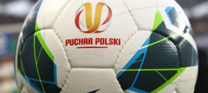 Finał Pucharu Polski na szczeblu Olkuskim
