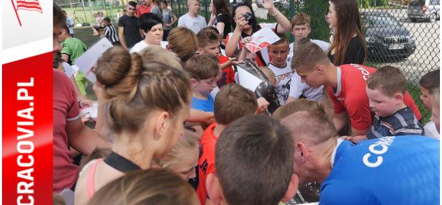 Małopolska za Cracovią – Wizyta w Miechowie